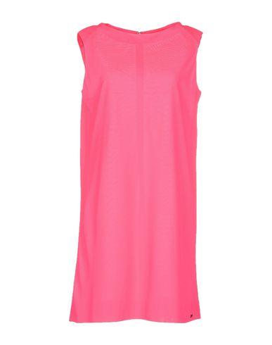 Короткое платье COURREGES 34574645UF
