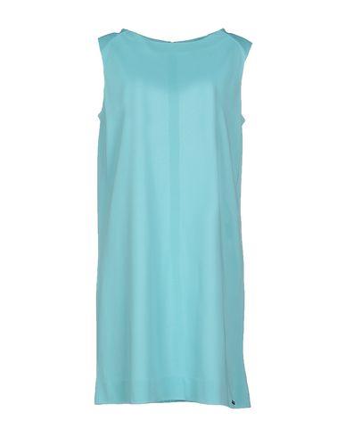 Короткое платье COURREGES 34574664LR