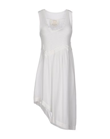 le-casual-de-marithe-francois-girbaud-knee-length-dress-female