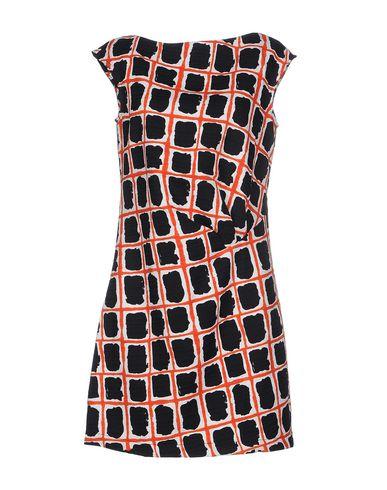 Короткое платье MADE FOR LOVING 34575269CB