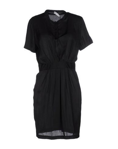 Короткое платье MADE FOR LOVING 34575278RA
