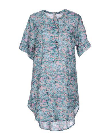 Короткое платье MADE FOR LOVING 34575358JX