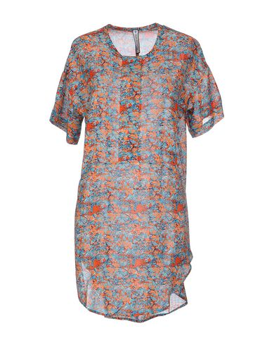 Короткое платье MADE FOR LOVING 34575358WN