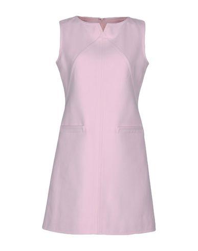 Короткое платье COURREGES 34575841MI