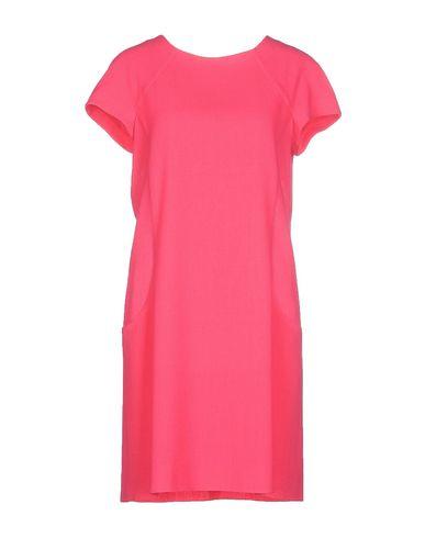 Короткое платье COURREGES 34575854RF