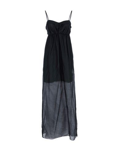 Foto BRIAN DALES Vestito lungo donna Vestiti lunghi