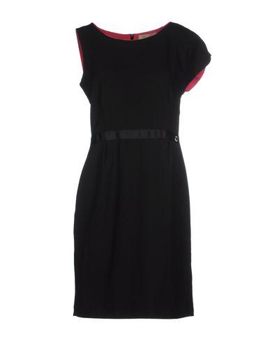 Короткое платье TAGLIA42 34577614UJ