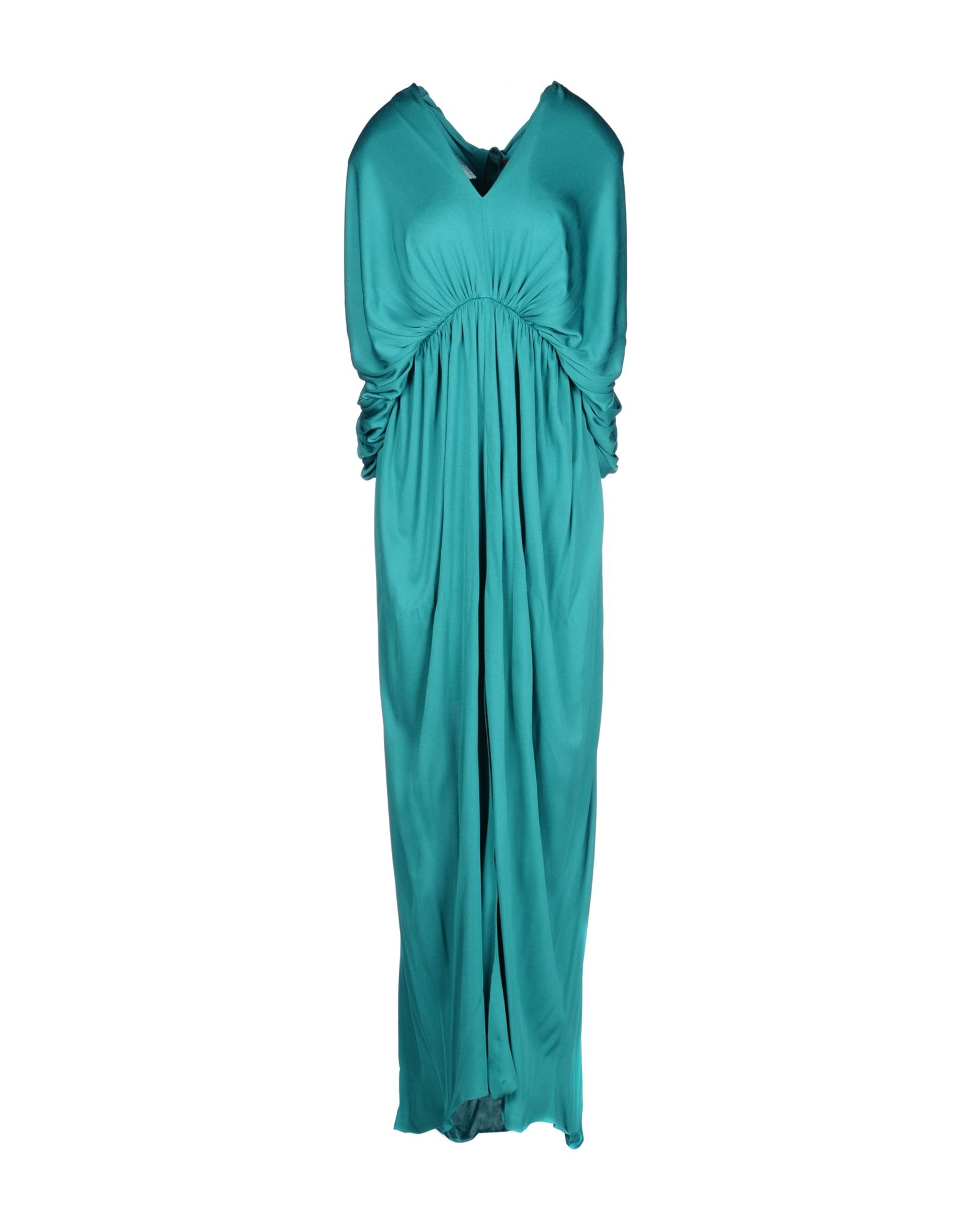 LANVIN Long dresses