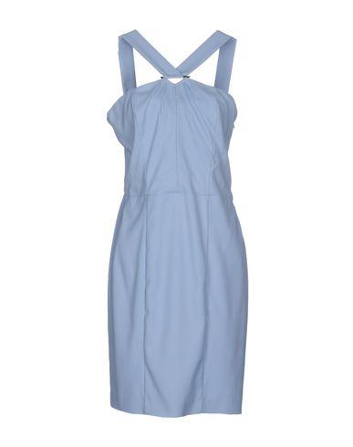 Короткое платье GUESS BY MARCIANO 34579405JJ