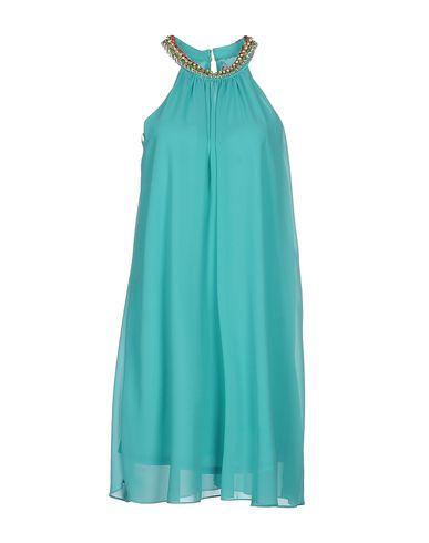sweet-secrets-knee-length-dress-female