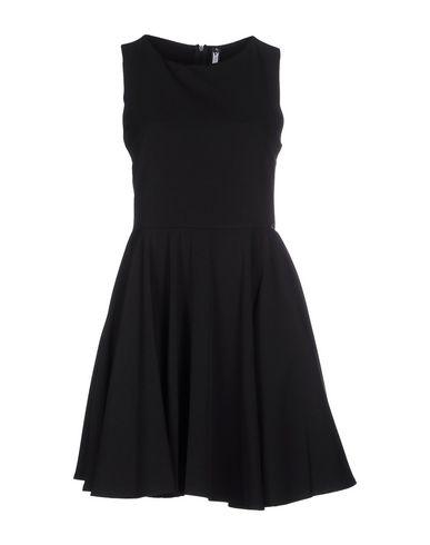 Короткое платье FLY GIRL 34580174MK