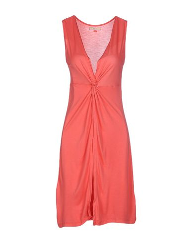 Короткое платье GAUDI JEANS & STYLE 34580385NA