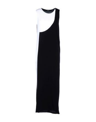 Foto NEERA Vestito lungo donna Vestiti lunghi