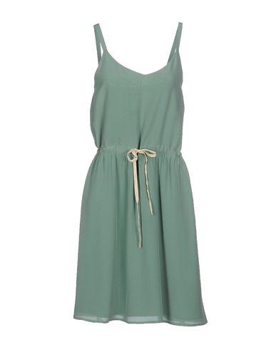 Платье до колена DES PETITS HAUTS 34580431TL