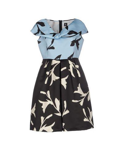 Короткое платье 1 ONE 34580467CB