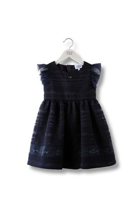 Armani Dresses Women organza dress