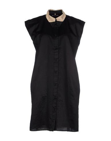 Короткое платье LEVI'S® MADE & CRAFTED™ 34582086TB