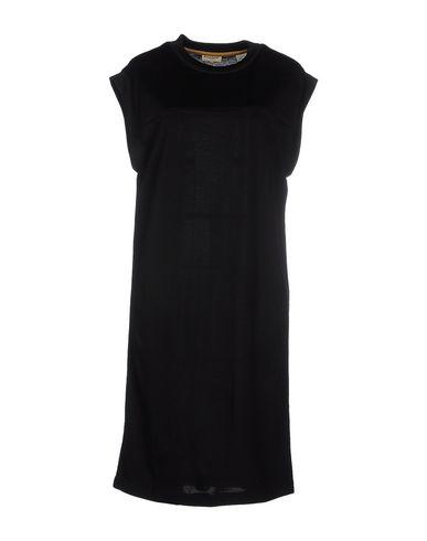 Короткое платье LEVI'S® MADE & CRAFTED™ 34582368BP