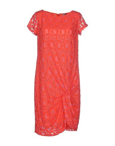 Короткое платье SINEQUANONE 34583513JS