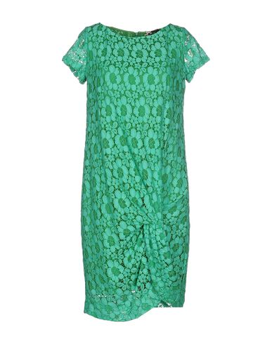 Короткое платье SINEQUANONE 34583513VJ