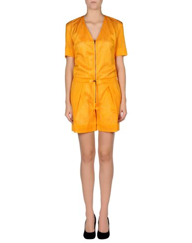 ready-to-fish-by-ilja-jumpsuit-female
