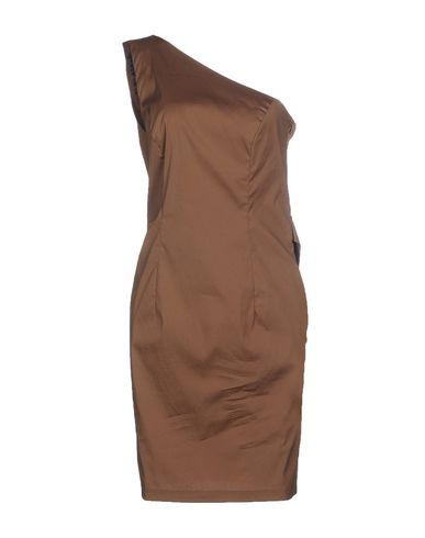Короткое платье ANIYE BY 34583998KA
