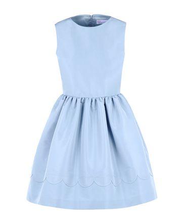 REDValentino KR3VA26506R E08 Dress Woman a