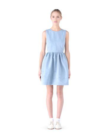 REDValentino KR3VA26506R E08 Dress Woman f