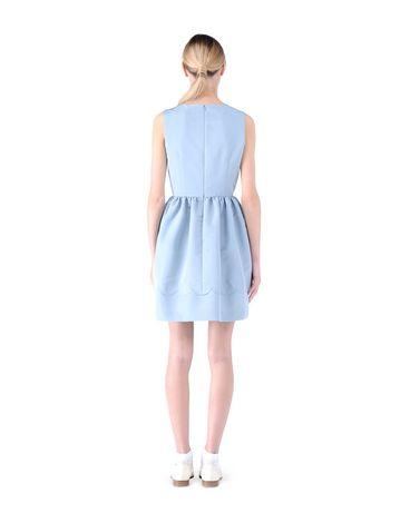 REDValentino KR3VA26506R E08 Dress Woman r