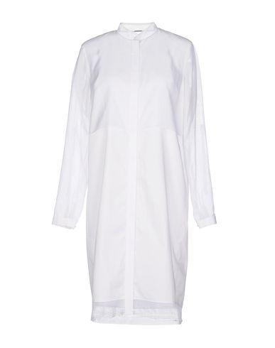 Платье до колена ELIE TAHARI 34584892XG