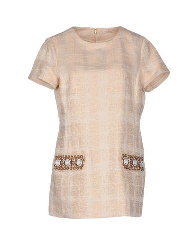 Короткое платье TORY BURCH 34585586HL