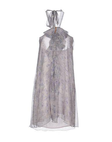 Короткое платье ONLY 4 STYLISH GIRLS BY PATRIZIA PEPE 34586897QE
