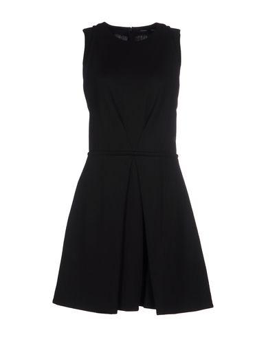 Короткое платье PROENZA SCHOULER 34587875LM