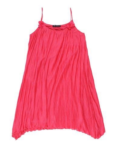 Платье MISS BLUMARINE JEANS 34588500NU