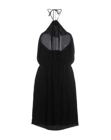 Платье до колена BEAYUKMUI 34588785WQ