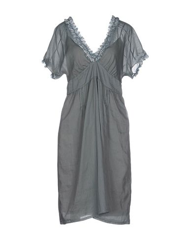 Платье до колена от KRISTINA TI