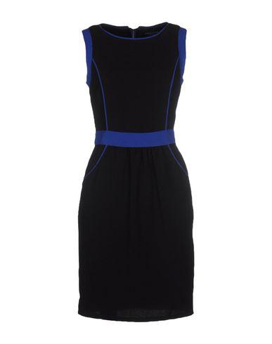 Короткое платье ANGEL EYE 34591119HR