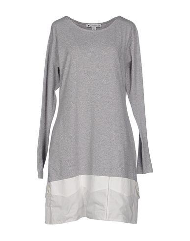 Короткое платье Y-3 34591260TV