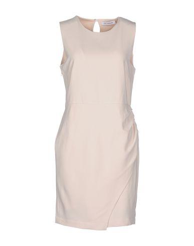 Короткое платье GAT RIMON 34591580GQ
