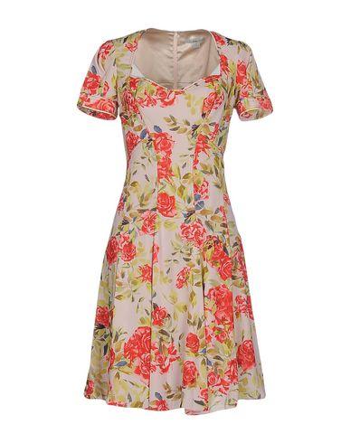 Короткое платье ZAC ZAC POSEN 34592259DB