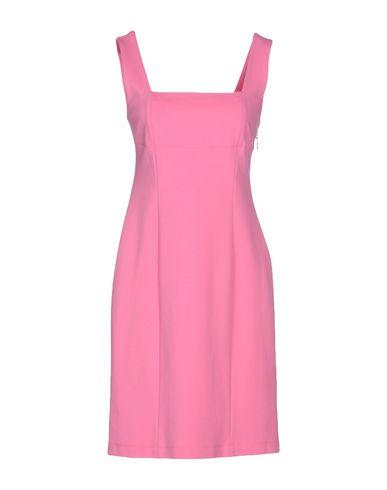 Короткое платье ROCCOBAROCCO 34593639LS