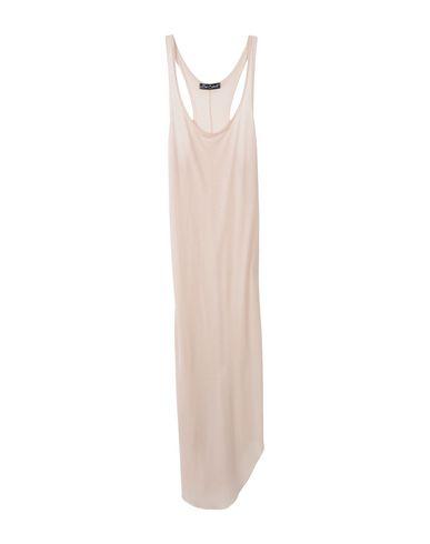 Платье длиной 3/4 BAD SPIRIT 34594217XH