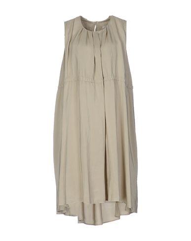 Короткое платье HACHE 34594609HA