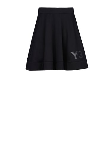 Y-3 DANCER SKIRT VESTITI & GONNE donna Y-3 adidas