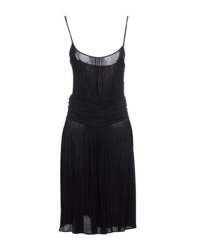Короткое платье KRIZIA 34595234EN