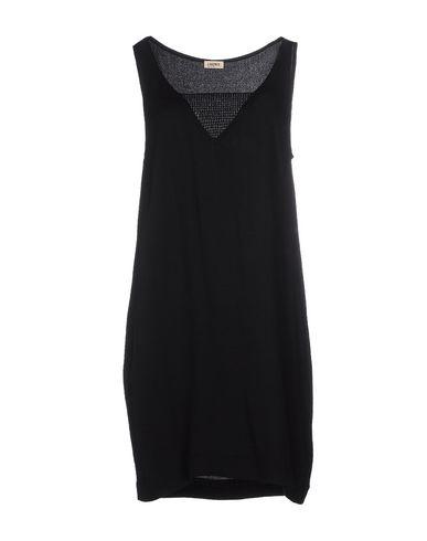 Короткое платье L'AGENCE 34595259GA
