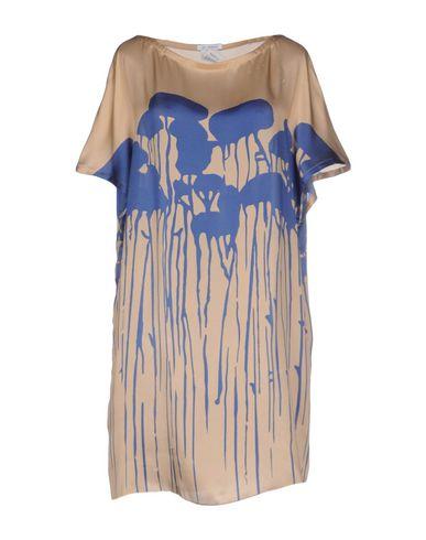 Короткое платье GF FERRE' 34595441AO