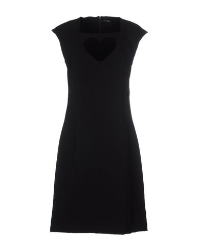 Короткое платье BEAYUKMUI 34596418WN