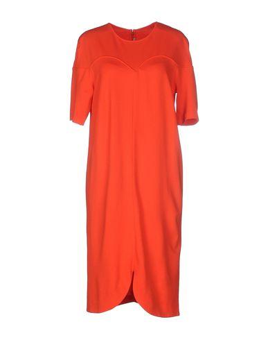 Короткое платье STELLA MCCARTNEY 34596937FS