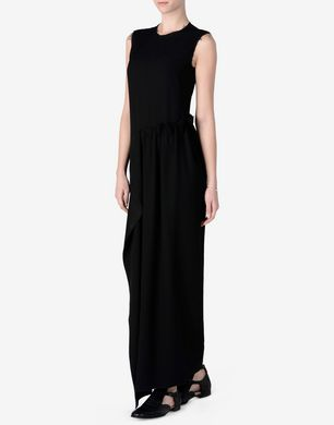 Maison Margiela Long dress